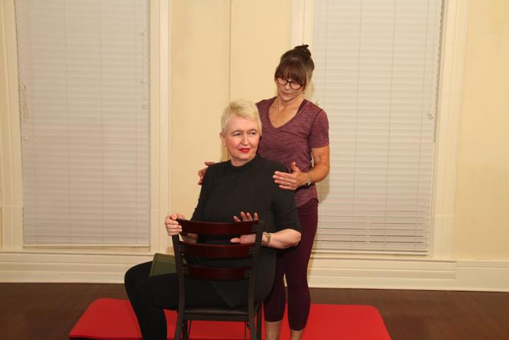 Ellen&Client-4